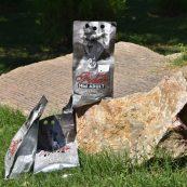غذای خشک سگ بالغ نژاد کوچک فیدار مدل Mini Adult وزن 2 کیلوگرم | پرشین پت لند