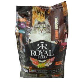 غذای خشک گربه بالغ | پرشین پت لند