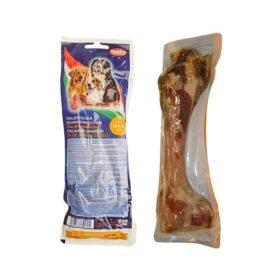 استخوان قلم طبیعی خوک نوبی سایز بزرگ | پرشین پت لند
